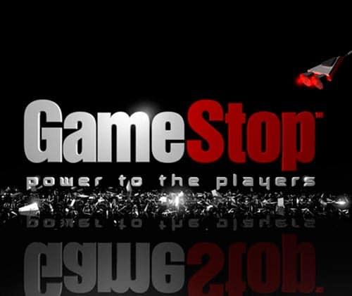 Game Stop in Kapolei