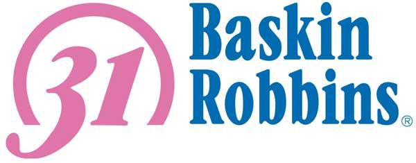 Baskin Robbins, Kapolei Shopping Center