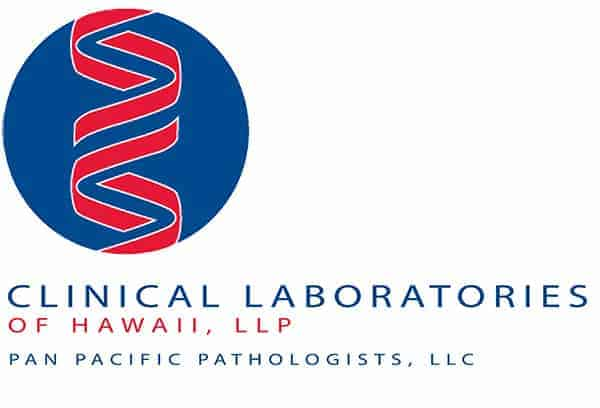 Clinical Labs of Hawaii, Kapolei Shopping Center