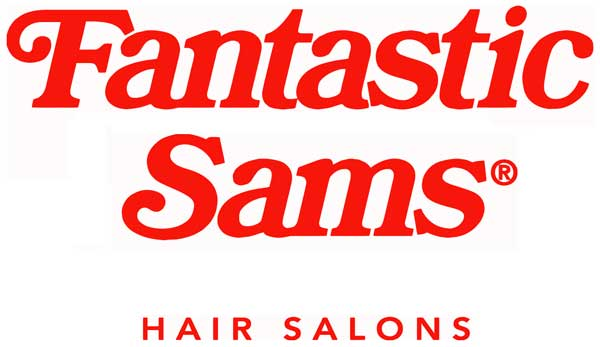 Fantastic Sam's Hair Salons, Kapolei Shopping Center