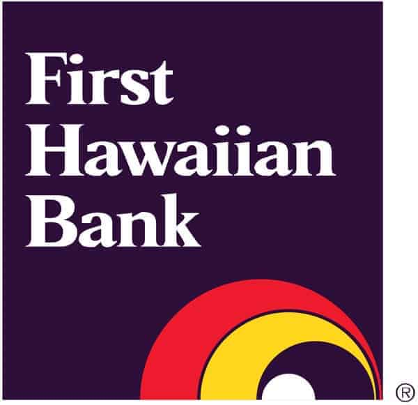 First Hawaiian Bank, Kapolei Shopping Center