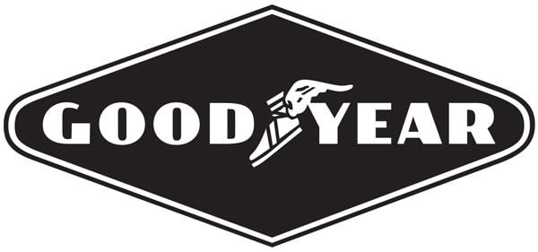 Goodyear Tire, Kapolei Shopping Center