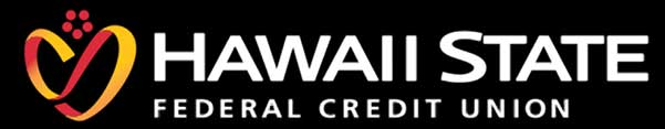 Hawaii State Federal Credit Union, Kapolei Shopping Center