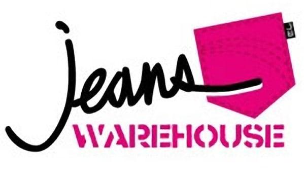 Jeans Warehouse, Kapolei Shopping Center