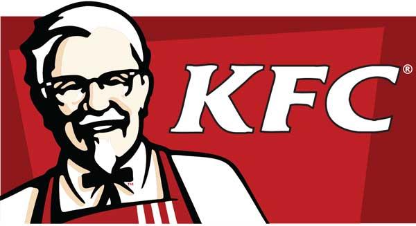 KFC, Kapolei Shopping Center
