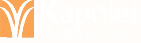 Kapolei-logo-white-460