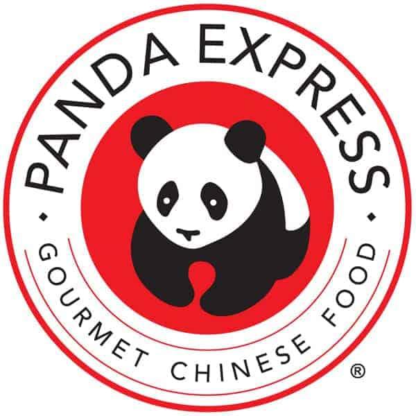 Panda Express, Kapolei Shopping Center
