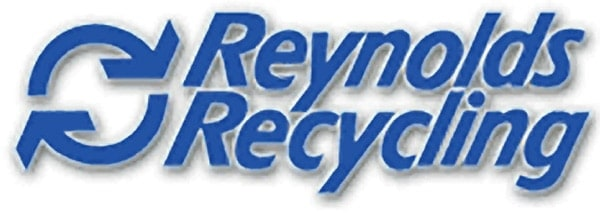 Reynolds Recycling, Kapolei Shopping Center